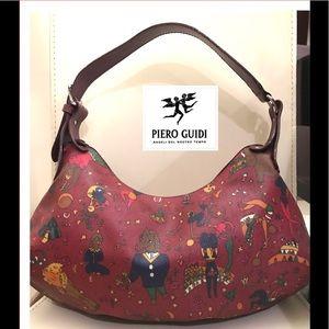 9b1fb7b8b393 Women s Famous Italian Handbag Designers on Poshmark